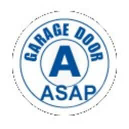ASAP Garage Door Repair