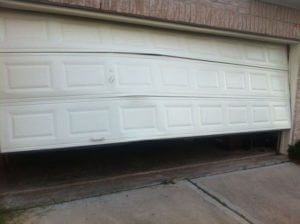 garage door repair in rancho cucamonga
