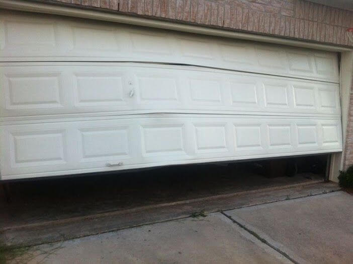 Garage Door Repair In Rancho Cucamonga