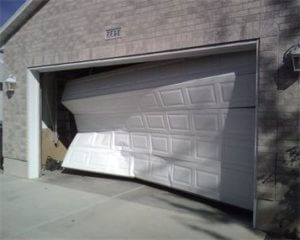grage door repair Rancho Cucamonga