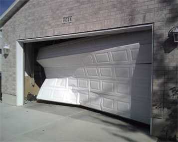 Perfect Grage Door Repair Rancho Cucamonga