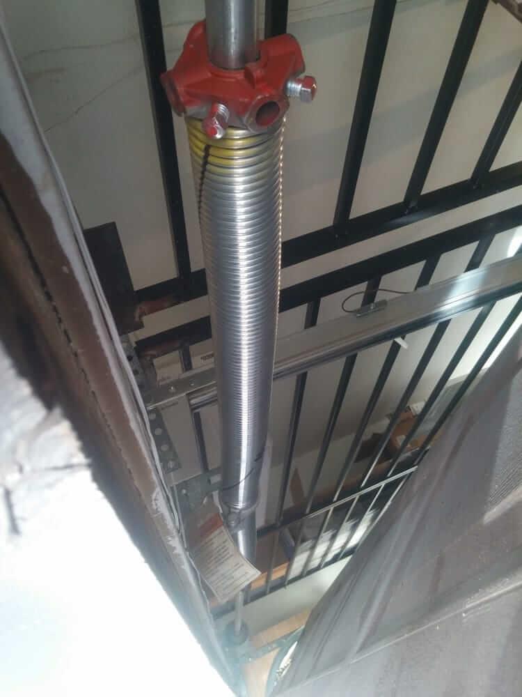 Common Issue In Diy Garage Door Installation Garage Door