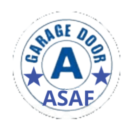 ASAF Garage Door Repair