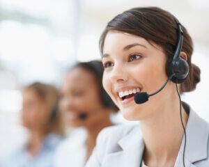 Our Customer Service